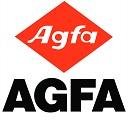 универсальный драйвер для сканеров Agfa SnapScan