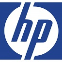универсальных драйверов к сканерам HP ScanJet